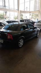 Título do anúncio: Astra Sedan Advanced 2.0 140cv