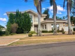 Título do anúncio: Casa de Condomínio para venda e aluguel em Loteamento Alphaville Campinas de 512.72m² com