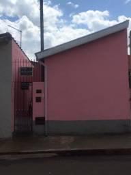 Título do anúncio: Venda - Casa 3 cômodos em Mineiros do Tietê - R$70.000