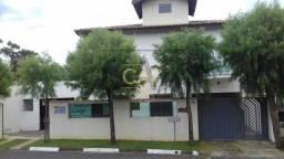 Título do anúncio: Casa à venda, Jardim Holanda, Holambra.