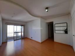 Título do anúncio: Apartamento para venda em Chácara Primavera de 78.00m² com 3 Quartos, 1 Suite e 2 Garagens