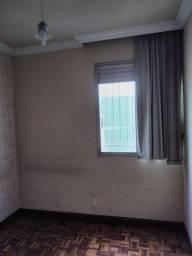 Título do anúncio: Apartamento para alugar com 3 dormitórios em Camargos, Belo horizonte cod:2788