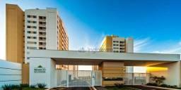 Título do anúncio: Apartamento com 2 dormitórios à venda, 55 m² por R$ 249.000,00 - Jardim Morumbi - Londrina