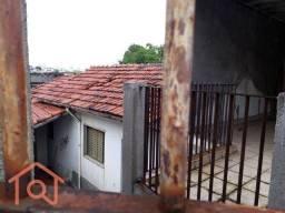 Título do anúncio: São Paulo - Casa Padrão - Jardim Oriental