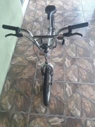 Bike aro 20