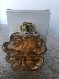 Perfume Si Lolita