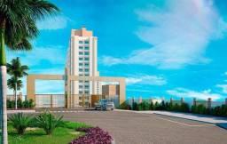 Título do anúncio: Apartamento a venda em Pirajá / Solar Vista Mar MRV