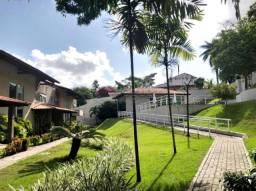 Título do anúncio: AR / Excelente casa em condomínio exclusivo com apenas 6 unidades, no bairro de Apipucos