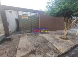 Título do anúncio: Casa com 3 dormitórios à venda, 80 m² por R$ 220.000 - Jardim Paraty - Londrina/PR