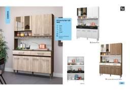 direto da fabrica, armarios novos, armarios de cozinha