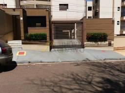 Título do anúncio: Apartamento - Jardim Botânico - Ribeirão Preto