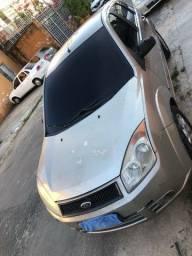Título do anúncio: Ford Fiesta 1.6 2009