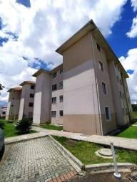 FL-AP2168 Apartamento com 2 quartos, aluguel por R$ 900/mês Augusta - Curitiba/PR