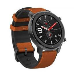Título do anúncio: Xiaomi Amazfit Gtr 47mm smartwatch - apenas venda