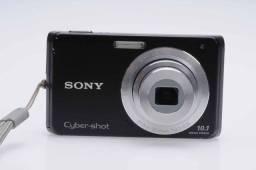 Sony Cyber Shot 10.1 Megapixels