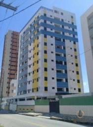 Título do anúncio: Apartamento com 3 Quartos no Bessa - João Pessoa/PB