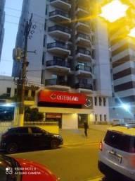Título do anúncio: Apartamento centro São Vicente