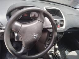 Peugeot Active Bem Conservado