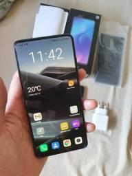 Xiaomi Mi 9t 64gb 6gb aceito trocas