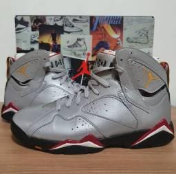 Título do anúncio: Air Jordan 7