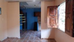 Título do anúncio: Ch Casa em Periperi