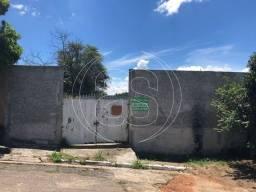 Título do anúncio: São Paulo - Terreno Padrão - Vila Guarani(Zona Sul)