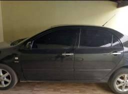 Vende-se Corolla seg 1.8 2003