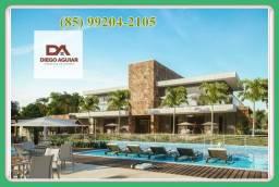 Título do anúncio: Lotes Jardins Boulevard Na Caucaia  &¨%$#