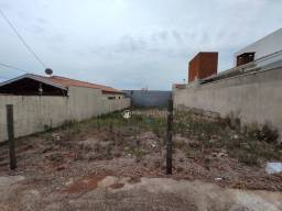 Título do anúncio: Jundiaí - Terreno Padrão - Caxambu