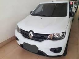 Título do anúncio: Renault Kwid Zen 2019