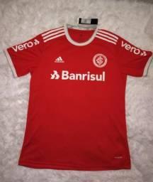 Camisa de time Internacional