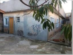 Título do anúncio: Casa - Vila Palmares