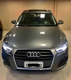 Audi Q3 1.4 TFSI 150cv 2017