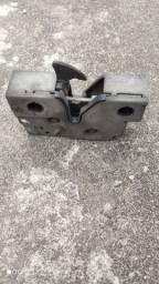 Tranca/ trinco/ fechadura do capô do VW UP! 17 18 19
