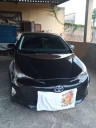 Título do anúncio: Toyota Prius