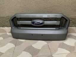 Grade Ford Ranger 2018