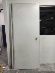 Porta Para Escritório/Usada