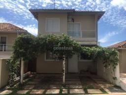 Título do anúncio: Casa de Condomínio para venda em Parque Rural Fazenda Santa Cândida de 79.78m² com 3 Quart