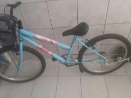 Bicicleta ero
