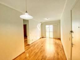 Título do anúncio: Apartamento para venda em Chácara da Barra de 49.00m² com 1 Quarto