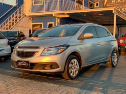 Chevrolet Onix LT 1.4 2013 Oportunidade Unica e Exclusiva