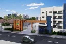 Título do anúncio: Vendo Ágil de Apartamento Reformado Brisa Sul