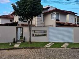 Vendo Belíssima casa em Santa Teresa no bairro Jardim da Montanha