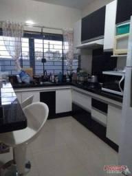 Título do anúncio: Casa com 2 dormitórios à venda, 89 m² por R$ 180.000 - Jardim Aclimação - Maringá/PR
