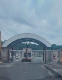 Título do anúncio: Condomínio Bordeaux- Versalles,  planalto R$ 380mil, financiável