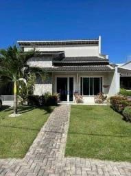 Título do anúncio: Casa com 3 dormitórios à venda, 150 m² por R$ 750.000 - Luzardo Viana - Maracanaú/CE