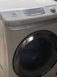 Título do anúncio: Lava e Seca Electrolux 11 kilos