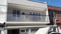 Título do anúncio: Casa de condomínio para alugar com 2 dormitórios em Taquara, Rio de janeiro cod:PECN20036