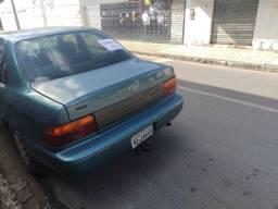Corolla 94
