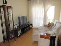 Título do anúncio: Apartamento para venda em Chácara Primavera de 90.00m² com 3 Quartos, 1 Suite e 2 Garagens